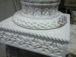 basa mármol