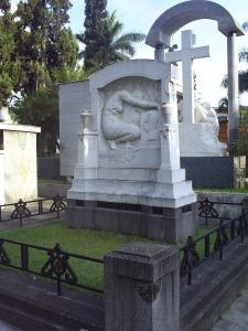 cementerio marmol5