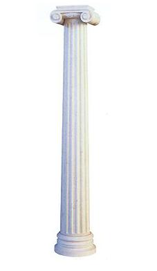 Columnas todo sobre m rmol - Columna de marmol ...