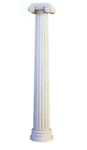 columna de marmol 2