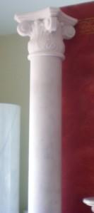 columna marmol 93
