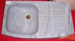 fregadero mármol 1