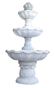 fuente de marmol 20