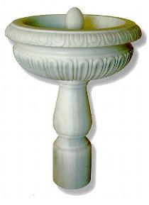 fuente marmol 21