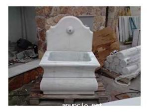 fuentes-y-pilones-de-marmol_cc1db7e7382e9a0c17d47141c391d01c