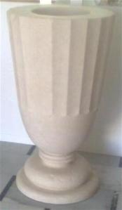 jarron marmol 12