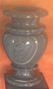 jarron marmol 15