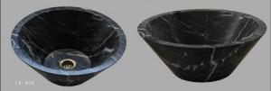 Lavabos mármol 9
