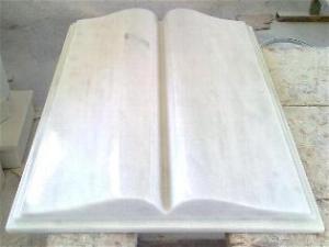 libro marmol 1