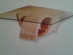 mesa marmol 1