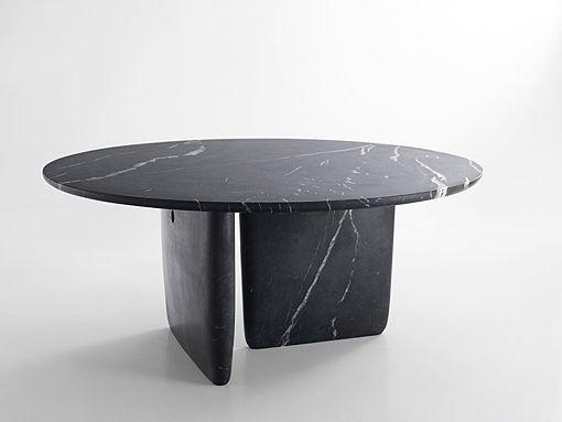 Mesas todo sobre m rmol for Marmol para mesa