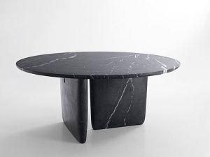 mesa_marmol_negro