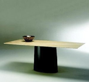 Mesas-marmol-3