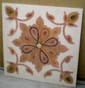 mosaico marmol 2