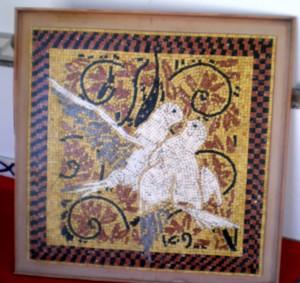 mosaico marmol 3