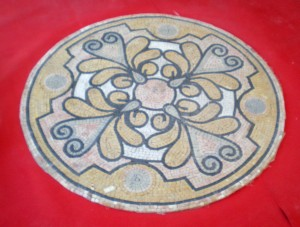mosaico marmol 4
