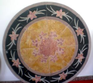 mosaico marmol 5
