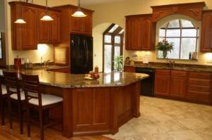 1265922303_73415361_2-granito-y-marmol-para-cocinas-y-pisos-Monterrey