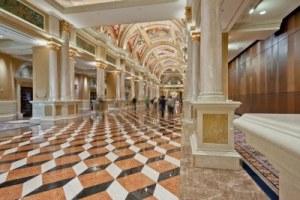 hotel marmol