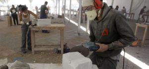 profesional marmol