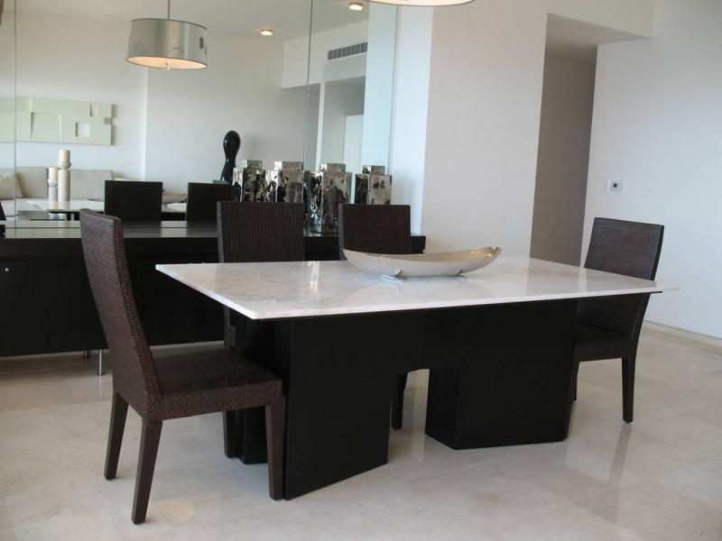 8 consejos al comprar una mesa de m rmol todo sobre m rmol for Marmol para mesa