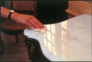 mesa de mármol 6