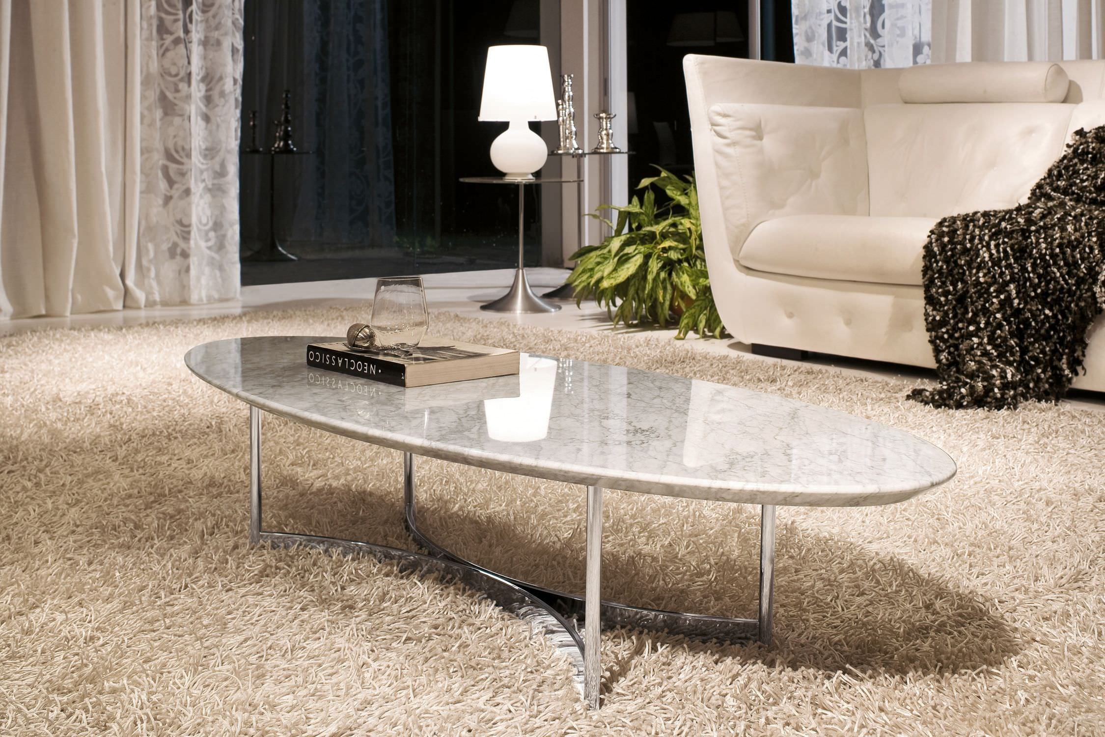 6 tips for caring for a marble table top todo sobre m rmol for Mesa centro marmol