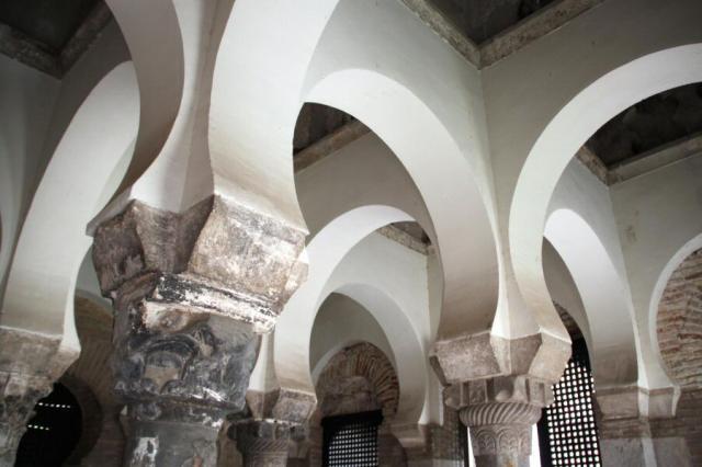 mezquita de la cruz 3