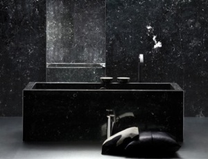 bañera de mármol 1
