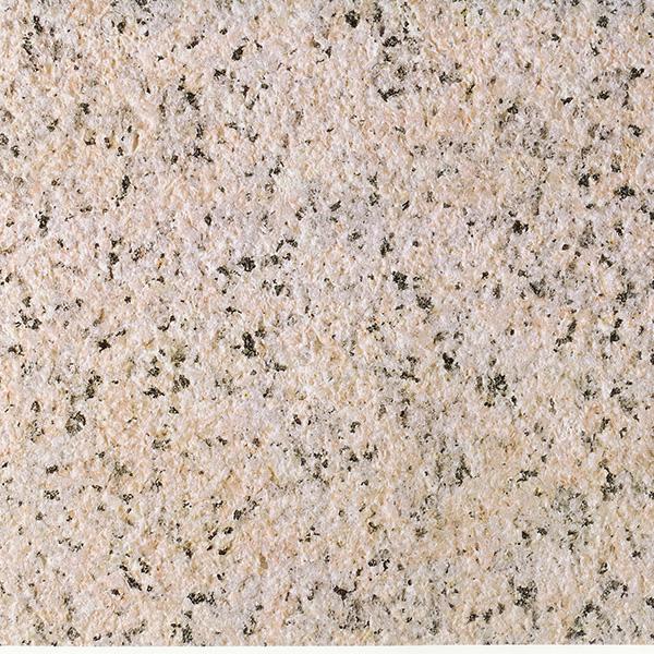 C mo evitar ca das y resbalones con suelos de m rmol y for Laminas de marmol y granito