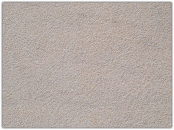 acabado mármol arenado 1