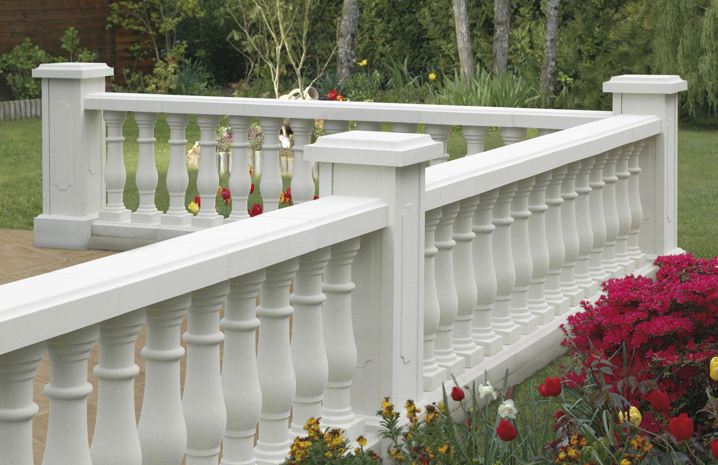 El m rmol decorativo y mobiliario urbano todo sobre m rmol for Como se limpia el marmol manchado