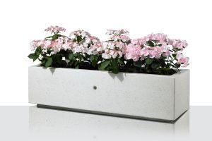 jardineras-marmol-espacios-publicos-