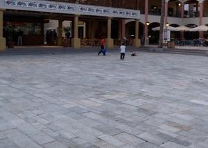 pavimento de mármol 1