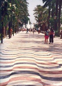 pavimento de mármol 3