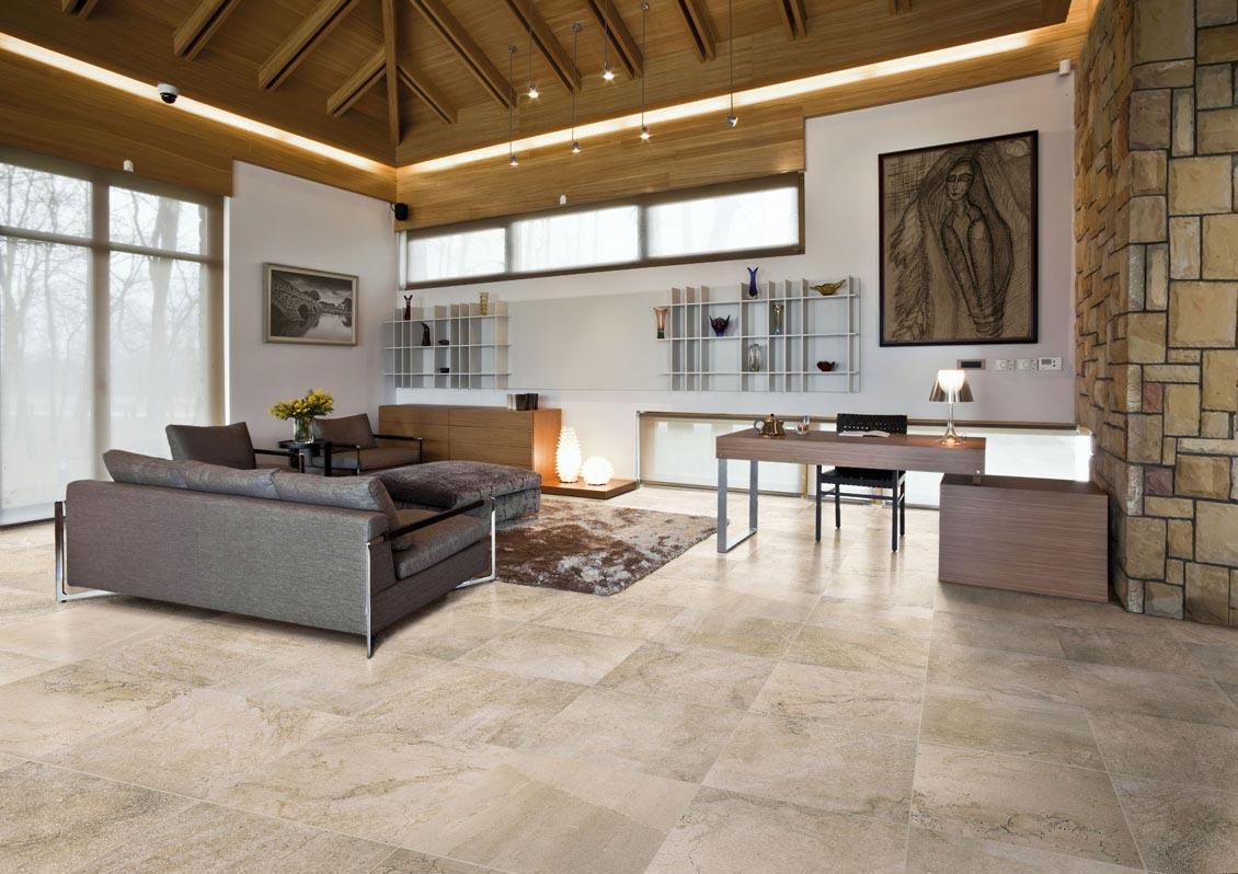 Piedra Natural Para Interiores. Finest La De La Piedra Natural Va ...