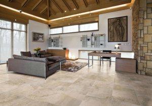 espacios piedra natural