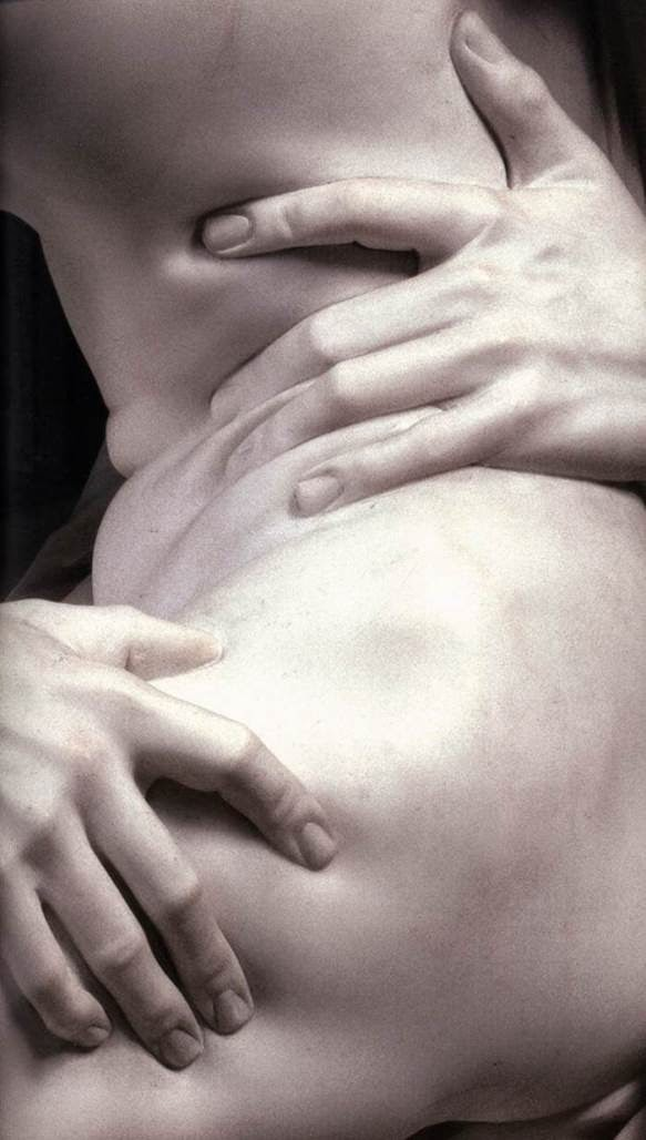 Escultura-Marmol-Realista-5