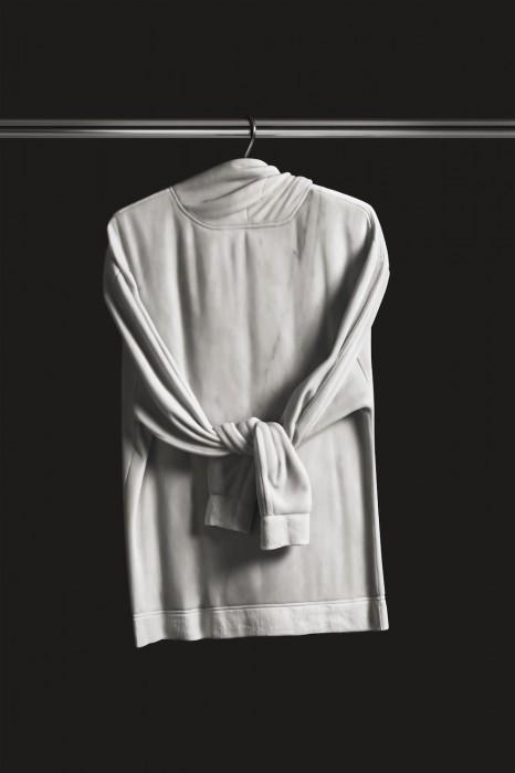 ropa de marmol 2